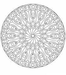 Index Of Coloriages Apprentissage Mandala