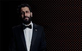 Adeel Akhtar   My Worst   BAFTA Guru