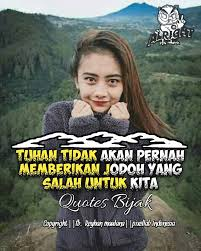 quotes bijak home facebook