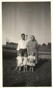 Effie Davis Raines (1876-1958) - Find A Grave Memorial