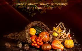 thanksgiving desktop wallpaper unique
