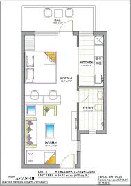 300 sq ft room square feet house luxury