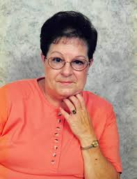 Janie Smith Rolen Watson Obituary - Visitation & Funeral Information