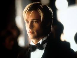 Why Brad Pitt's Meet Joe Black Is ...