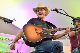 Who Is Cody Johnson? 5 Things You Need to Know