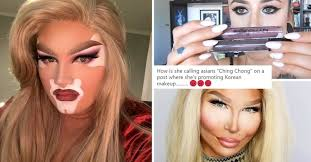 15 beauty vloggers who got called out