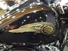30 Best Harly Davidson Tank Decals Ideas Harly Davidson Harley Harley Davidson