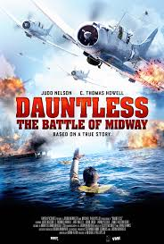 Dauntless: The Battle of Midway (2019) - IMDb