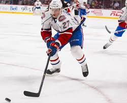 Change the only constant for Sven Andrighetto