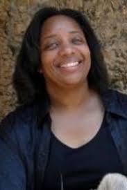 Suzanne Johnson - Ballotpedia