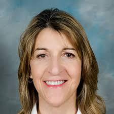 Debra Sue Johnson M.A.   UW Medicine