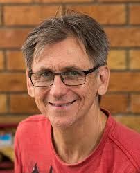 Associate Professor Calvin Smith - Medicine Program - University ...