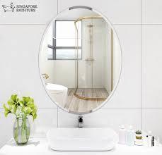 best bathroom accessories 2020
