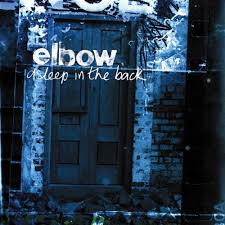 Elbow : Asleep in the Back CD Value Guaranteed from eBay's biggest seller!  5033197158884 | eBay