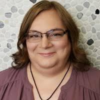"20+ ""Sophia Lawson"" profiles | LinkedIn"
