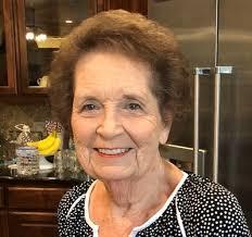 Melba Smith Obituary - Bulverde, Texas | Legacy.com