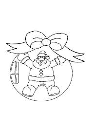 Pokemon Ballen Kleurplaat