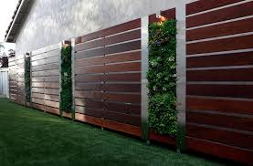 Privacy Fence Panels Landscape Traditional With Lattice Swimming Pool Builders