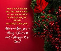 xmas greeting quotes christmas day greetings