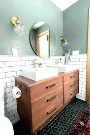 vanity dresser walmart canada used