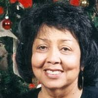 Obituary | Ola Jaunita Dandridge-Smith | Manning Funeral Home