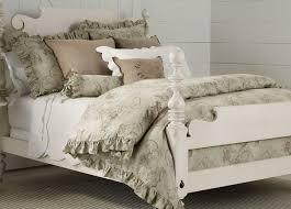 splendid bedroom quincy bed ethan allen