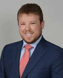 Aaron Williams - Greenspoon Marder LLP