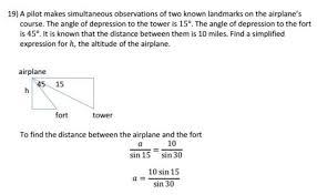 mathematics stack exchange