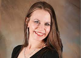 Rachel Covey, Agent with New York Life - Community   Facebook