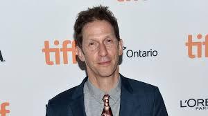 Michael B. Jordan's 'Just Mercy' Adds Tim Blake Nelson - Variety