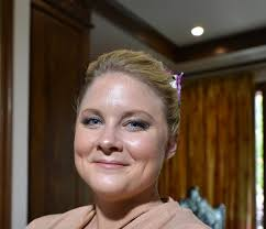 bride sweden krabi wedding makeup