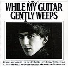 Nan Vernon - While My Guitar Gently Weeps - Amazon.com Music