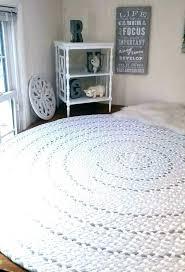 gray nursery rug davidjpeterson co