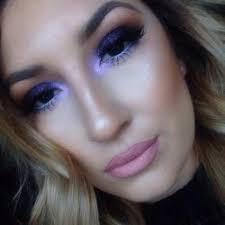 cute makeup looks for graduation