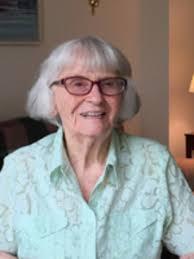 Priscilla Murphy | Obituary | Salem News