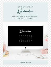 digital calendar wallpaper backgrounds
