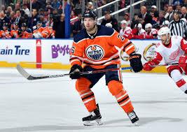 "Edmonton Oilers sur Twitter : ""The #Oilers have recalled forward ..."