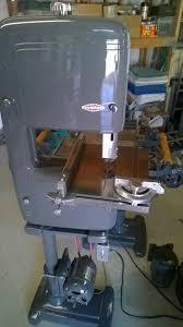 Photo Index Sears Craftsman 103 24280 Model 100 Vintagemachinery Org