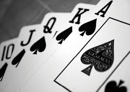 Live Poker Room - Hold'em & Omaha | Grand Victoria Casino