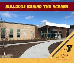 bulldogs behind the scenes perfect