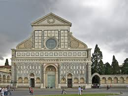 Visit Florence: discover Santa Maria Novella district