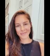 Abby Huntsman, former co-host of The View, gets false negative on COVID-19  test | KUTV