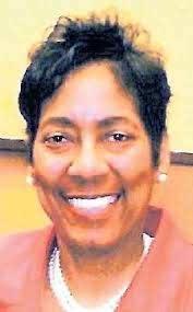 Priscilla White - Obituary