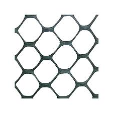Tenax Poultry Fencing 4 X 50 Roll Qc Supply