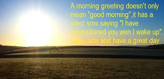 ucapan selamat pagi bahasa inggris dan artinya english admin