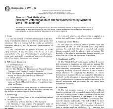 astm d 3111 99 pdf free