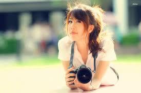 خلفيات سامسونج بنات Girl Wallpaper Girl Photo Poses Japanese Girl