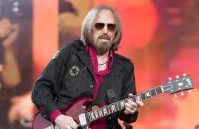 Tom Petty outtakes album set for release this year | People | tucson.com