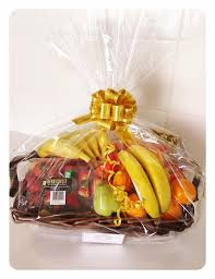 gift basket delivery madagascar fresh