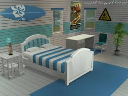 Surf Decor Surfer Bedroom Decor Little Boy Bedroom Ideas Boys Bedrooms Small Bedroom Ideas For Women
